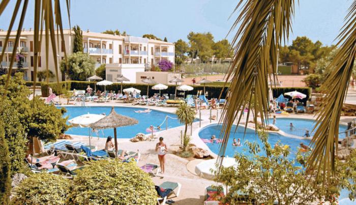 ERROR FARE? 7 Tage Mallorca ab 142€! Schnell sein lohnt sich!