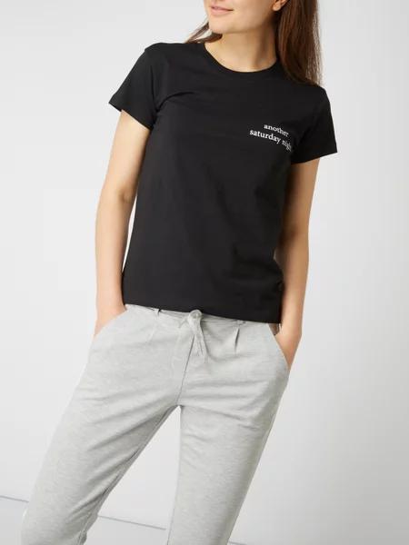 Sehr guter Review-Sale bei P&C, T-Shirts für 4,99€, Jeansjacken für 9,99€, Badehosen für 12,99€ - alles versandkostenfrei!