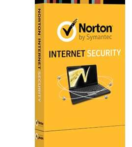 Norton Internet Security & Norton 360 / 90 Tage Testversion @PCWelt
