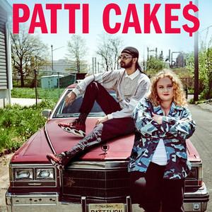 »Patti Cake$ – Queen of Rap« für 0,99€ als HD-Leihfilm bei Videoload