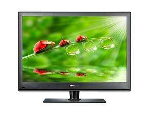 Hannspree SE40LMNB 40 Zoll LED-Backlight-Fernseher, für 299,99€ portofrei mit Gutscheincode MEINPAKET