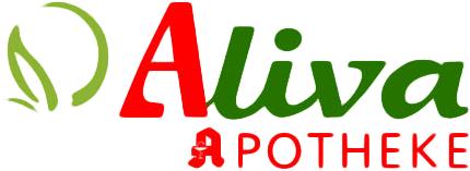 Aliva.de Versandapotheke 0 Euro Versandkosten, ohne Mindestbestellwert
