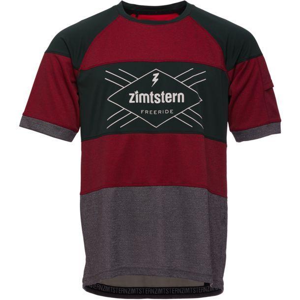 Shirts von Zimtstern im Bergzeit Sommer Sale