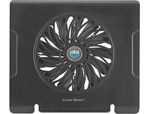 Cooler Master CMC3 Notebook-Kühler