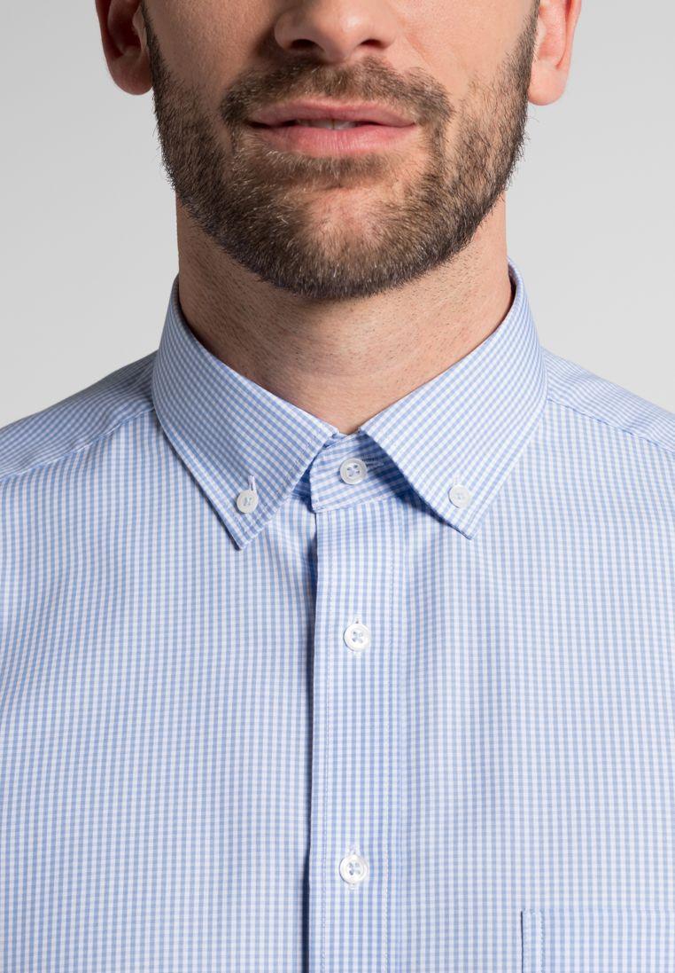 25% extra Rabatt auf den gesamten Eterna-Sale ab 49€, damit Hemden ab 22,46€, Blusen ab 38,41€