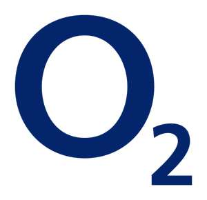 O2 my All in One Unlimited für 79,99€ / Monat