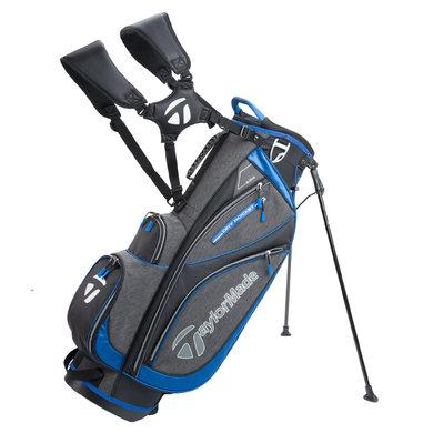 TOP Taylor Made Golfbag für einen sehr guten Preis!