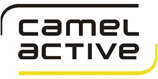 CamelActive Store (lokal): 15€ Gutschein (ohne Mindestbetrag) | Freebie möglich