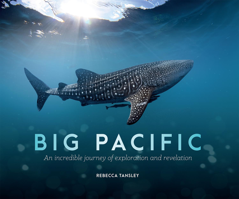 komplette Dokuserien: Big Pacific + Wildes Indochina - kostenlos im Stream