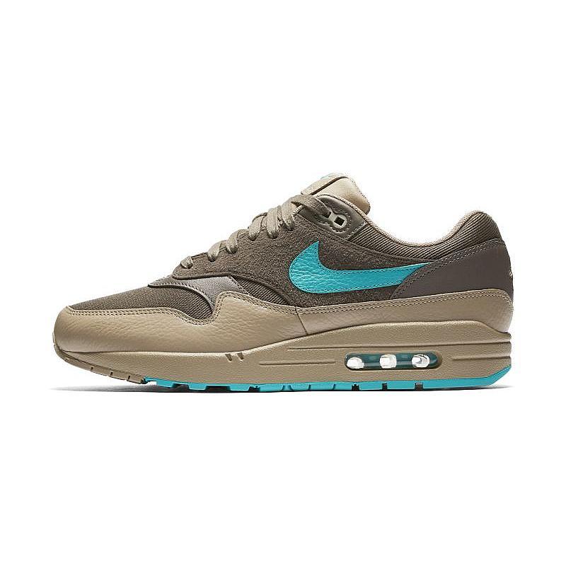 Nike Airmax 1 Premium