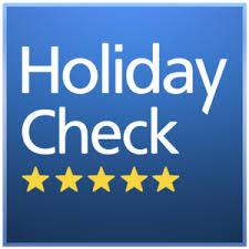 Wieder da: Pauschalreise - [Shoop] erhöht Cashback bei Holidaycheck auf 60 Euro