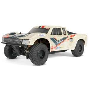 [Tamico] Axial Yeti Jr. Score Trophy Truck 1:18 4WD RTR