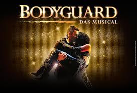 [Stgt] 50% Rabatt auf Karten für Bodyguard, Musical von Stage entertainment