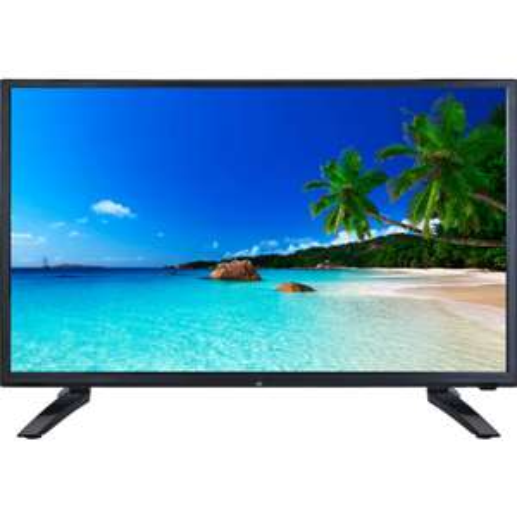 [Plus] JTC Centauris 32 Zoll LED TV