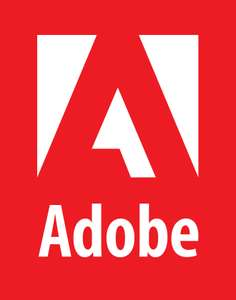Adobe Creative Cloud Alle Applications 40% Rabatt