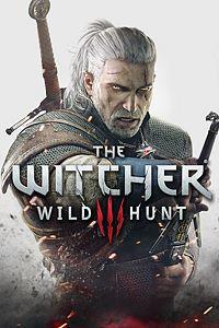 The Witcher 3: Wild Hunt - GOTY - direkt gog.com (Ohne VPN oder Keyseller)