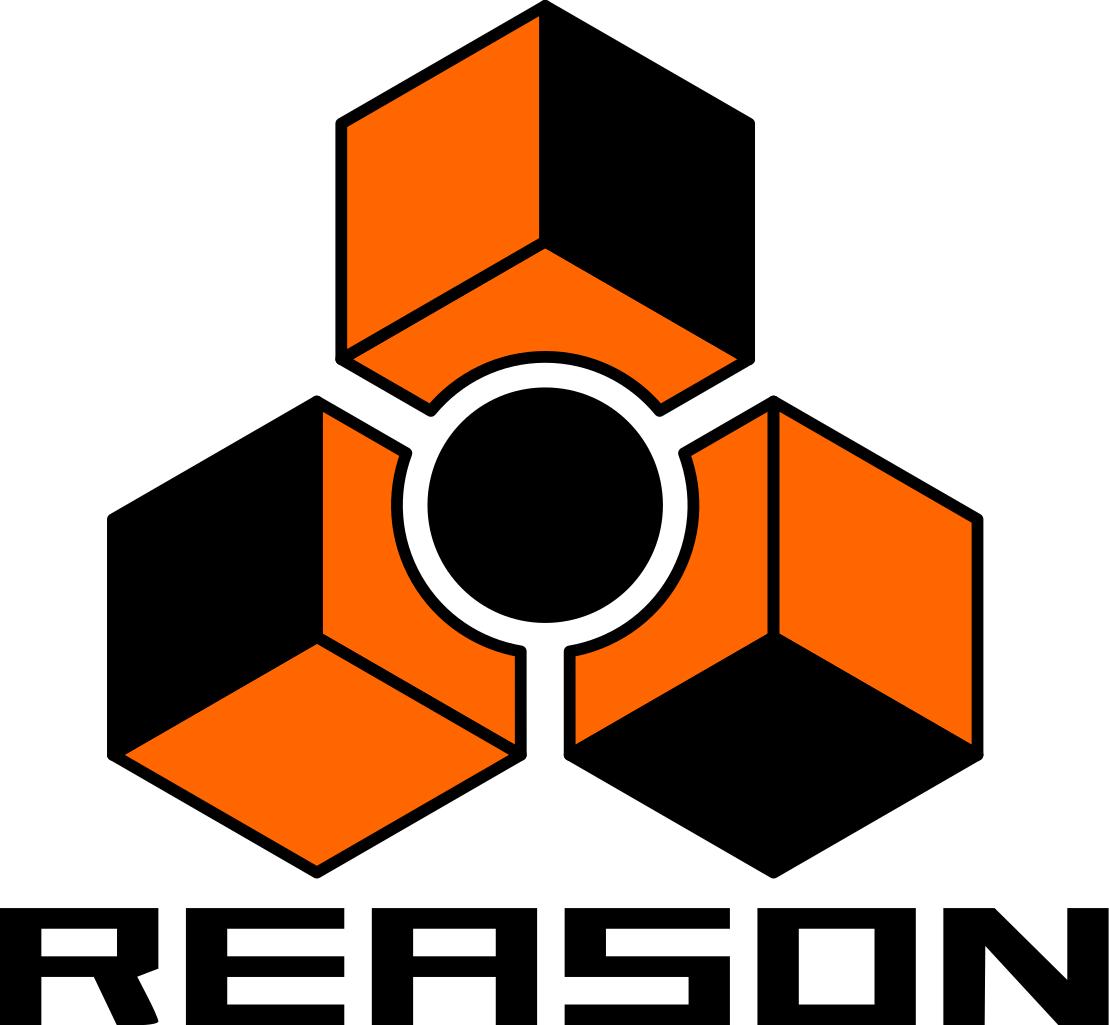 """[DAW/Musikerfreebie] Reason 10 Lite kostenlos über die neue kostenlose iOS App """"Reason Compact"""""""