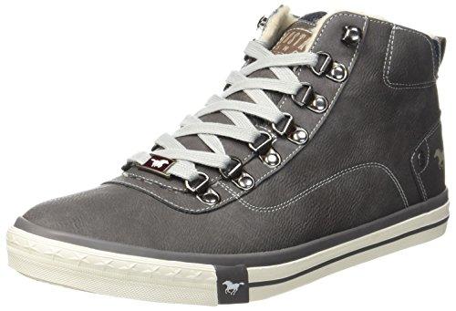 (Amazon Prime ) Gr.47 und andere Größen >> Mustang Herren Sneaker <