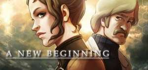Indiegala Daedalic Sale: z.B. A New Beginning 0,99$