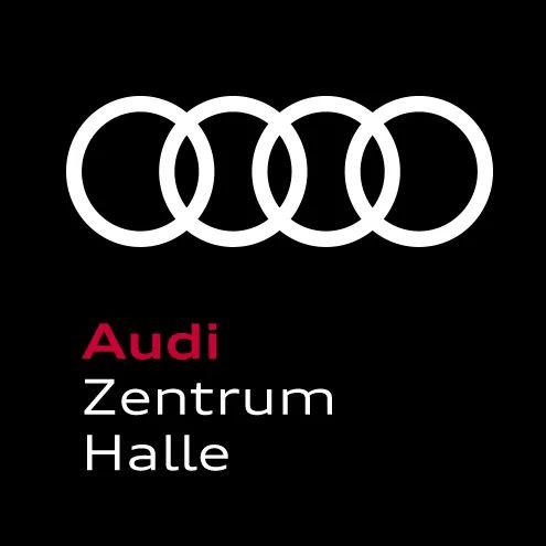 [Audi Zentrum Halle/Saale] 30€ Nachlass ab 150€ & 50€ Nachlass ab 250€ Mindestumsatz auf einen Werkstattauftrag bis 29.9.