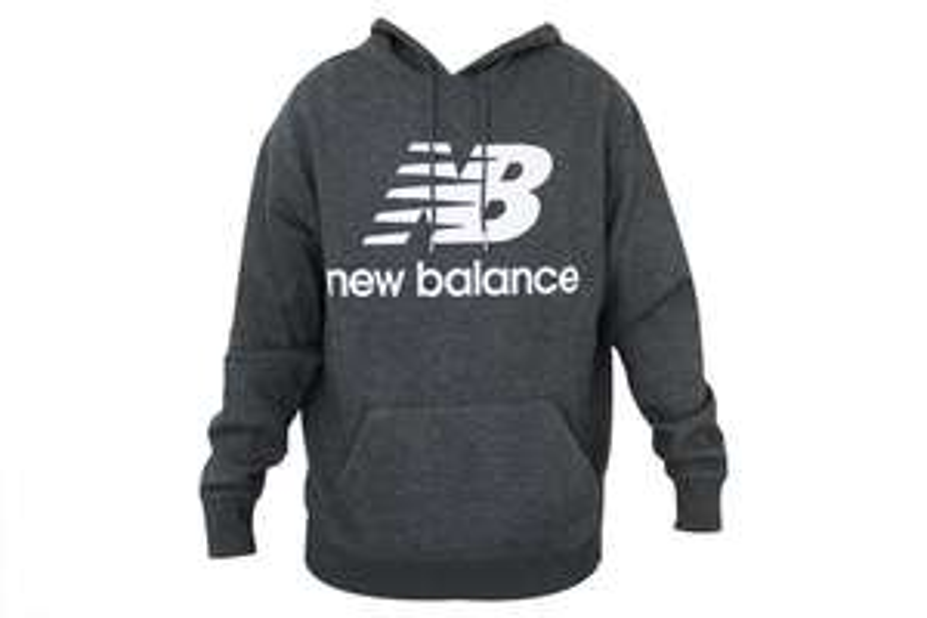 30% Rabatt auf alles inkl. Sale beim [Monox-Store] --> Pinqponq, New Balance, Adidas, Nike uvm.