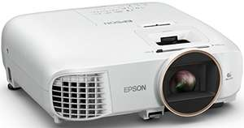 Epson EH-TW5650 3LCD-Projektor (Full HD, 2500 Lumen, 60.000:1 Kontrast, 3D) [amazon]