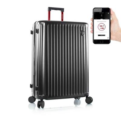 30% Rabatt (+5% bei Vorkasse) auf Koffer der Marke HEYS (Smart Luggage, Bluetooth, App)