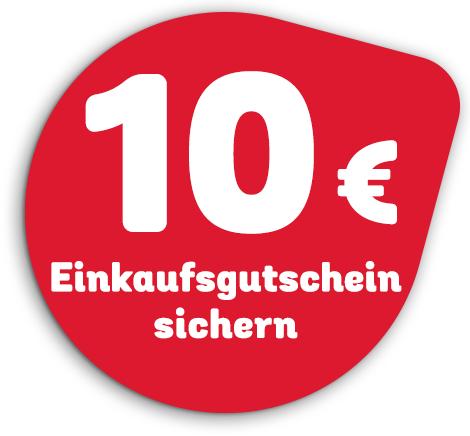 4x Tassimo Produkte kaufen & 10 Euro Gutschein für Edeka/Marktkauf erhalten