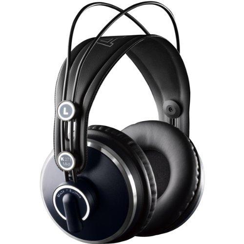 AKG K 271 MK II Kopfhörer für 58,15€ [Amazon.es]