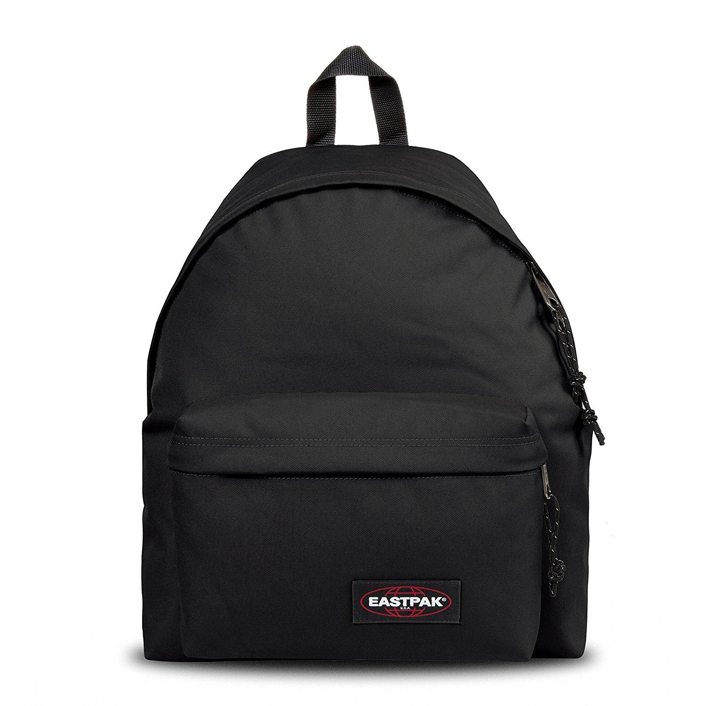 [Amazon] Koffer, Rucksäcke & Taschen : Eastpak & Kipling: bis zu -40%