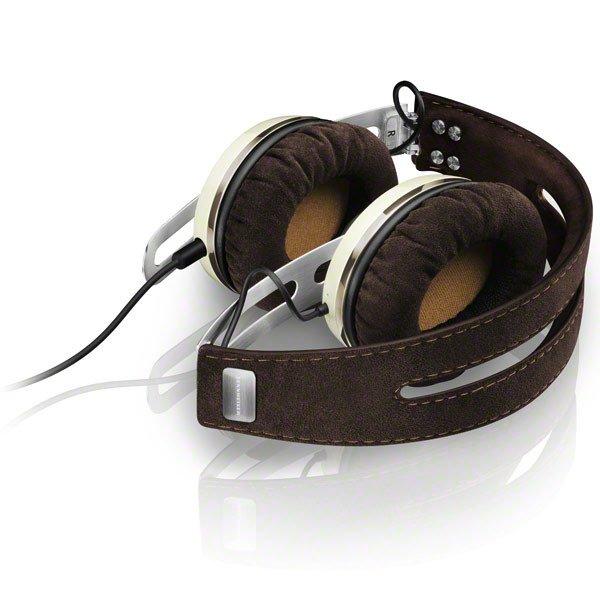 Sennheiser Momentum On Ear 2 im Sennheiser Sale