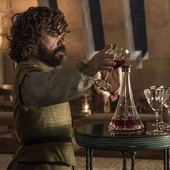 Game of Thrones: Staffel 1-7 (HD) komplett für 57,99€ (-3€ Payback) [Google Play/Rewe]