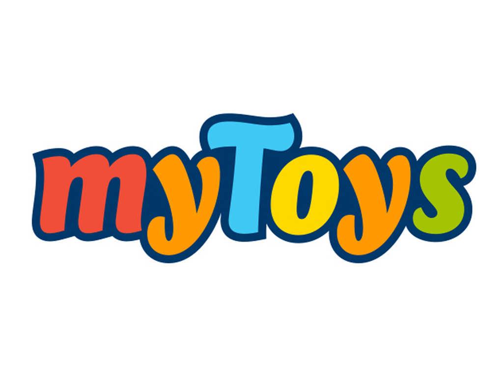 myToys Versandkosten sparen durch Einsatz von 5 MasterCard Priceless Coins