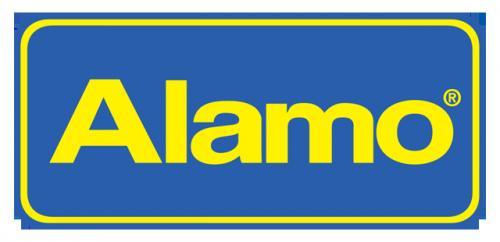 Bis zu 38% günstiger bei Alamo in den USA & Kanada ein Auto buchen, Angebot nur gültig für Studenten mit International Student Identity Card (ISIC)