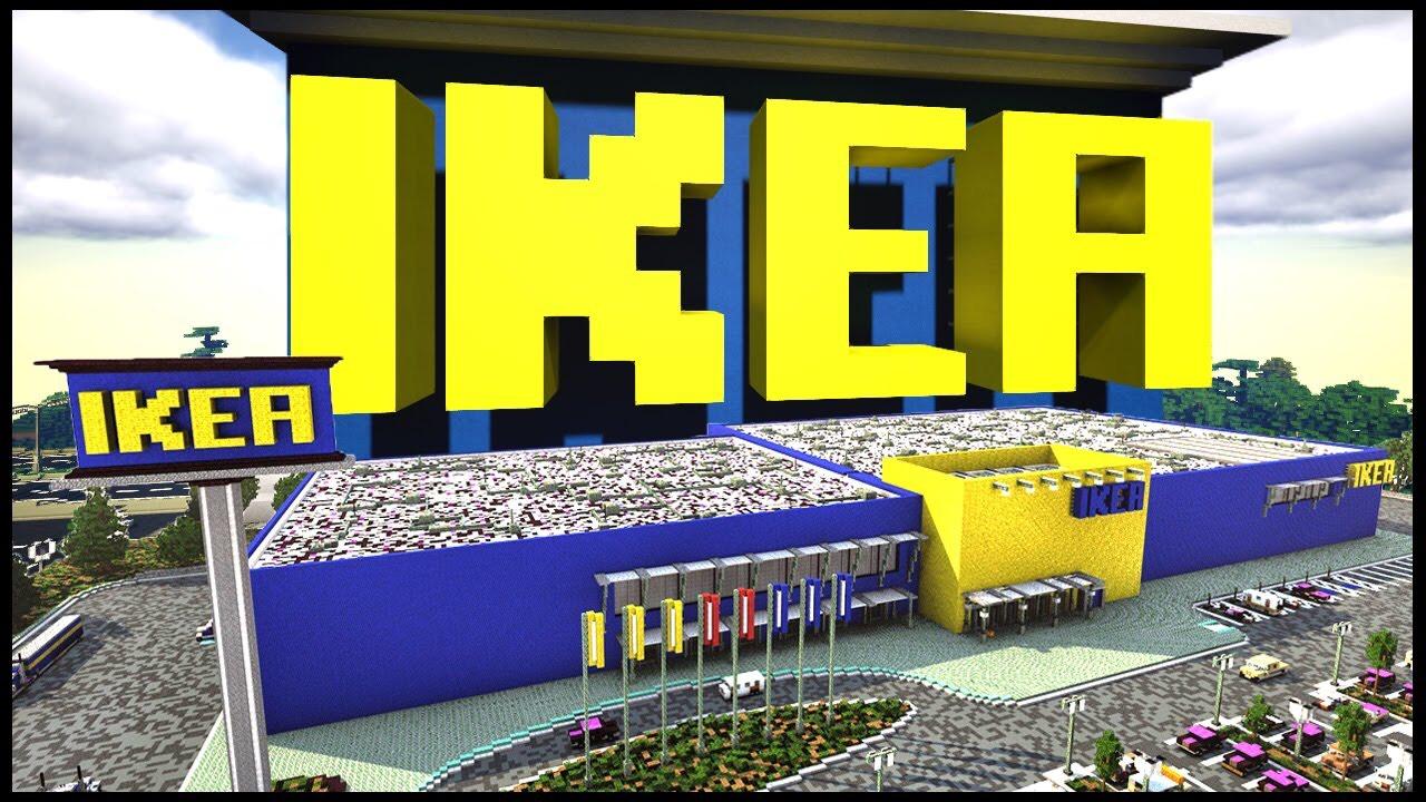 3 x IKEA FARDAL Tür mit Scharnier Hochglanz weiß für PAX-Schränke - evtl. mit 25€-Gutschein nutzen
