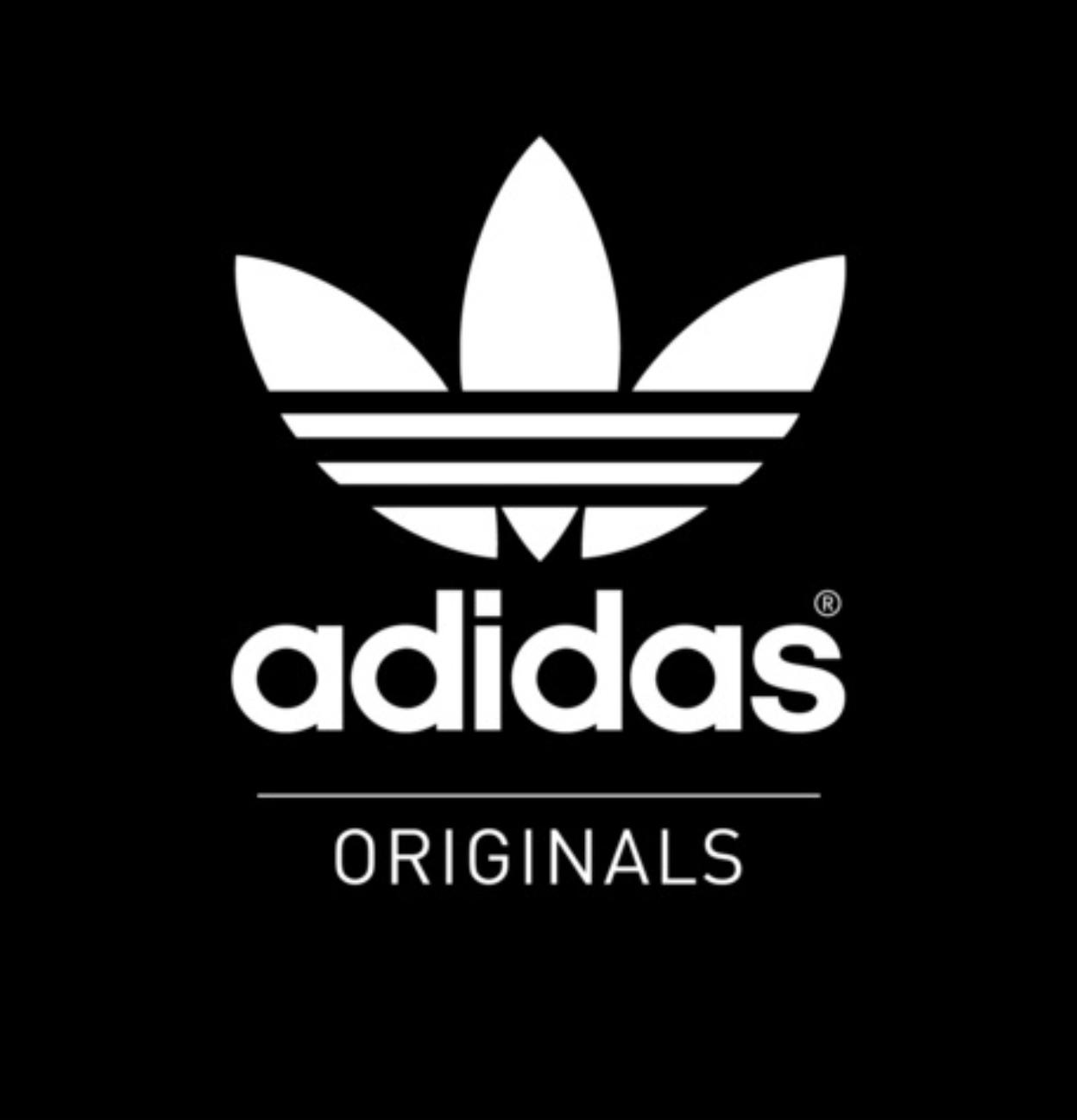 20% Rabatt auf ALLES bei Adidas [Lokal Ochtrup DOC] [ NUR AM 02.09.]