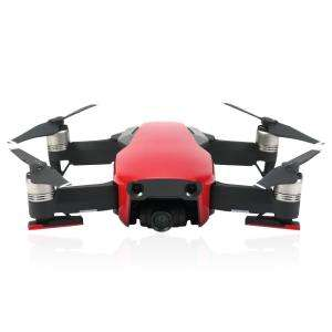 DJI Mavic Air 4K Quadrokopter Drohne - EU-Version - alle Farben verfügbar - Lieferung aus Deutschland