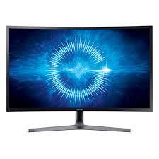 Samsung C27HG70 ( 1440p , 144 hz , hdr 600 , Quantum DOT , Freesync 2 )