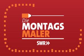 Köln - Hürth : Montagsmaler - Kostenlose Tickets, September 2018