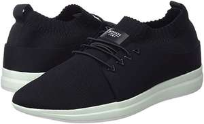 Muroexe Army Unite Sneaker für 39,50€ inkl. Versand
