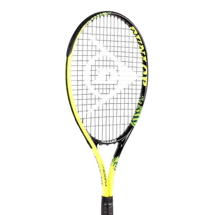 [sportdirekt] Tennisschläger Dunlop Force
