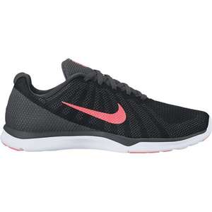 NIKE Damen In-Season TR 6 Training Shoe
