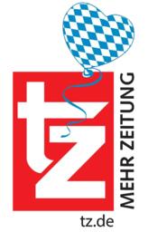 [ München ] tz kostenlos als Print oder e-Paper von 22.09. bis 06.10.2018 (selbstkündigend+ kostenlose Teilnahme an Wiesn-Tisch Gewinnspiel)