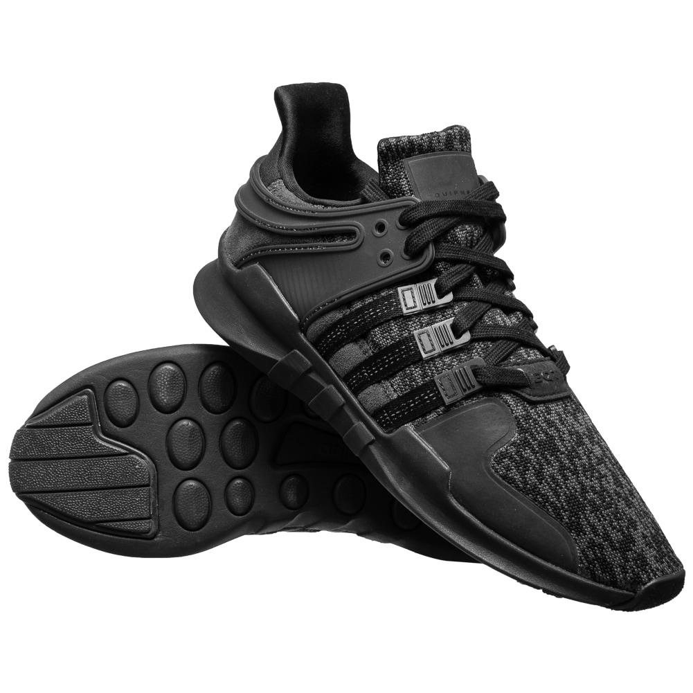 adidas Originals EQT Support ADV Herren Sneaker via SportSpar App