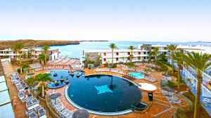 14 Tage Lanzarote im super 4 * Hotel mit AI und Flug von/nach Berlin-Schoenefeld