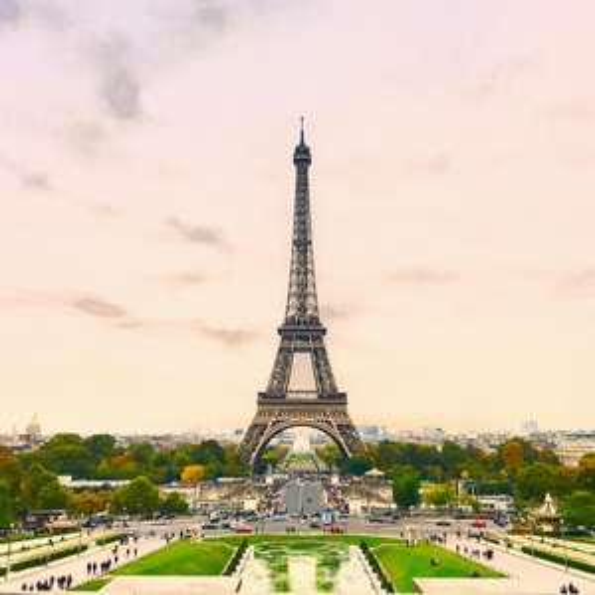 Zug: Frankreich [Oktober - November] - Thalys-Sale - One-Way von deutschen Bahnhöfen nach Paris ab nur 29€ / Return-Tickets nach Paris ab nur 58€
