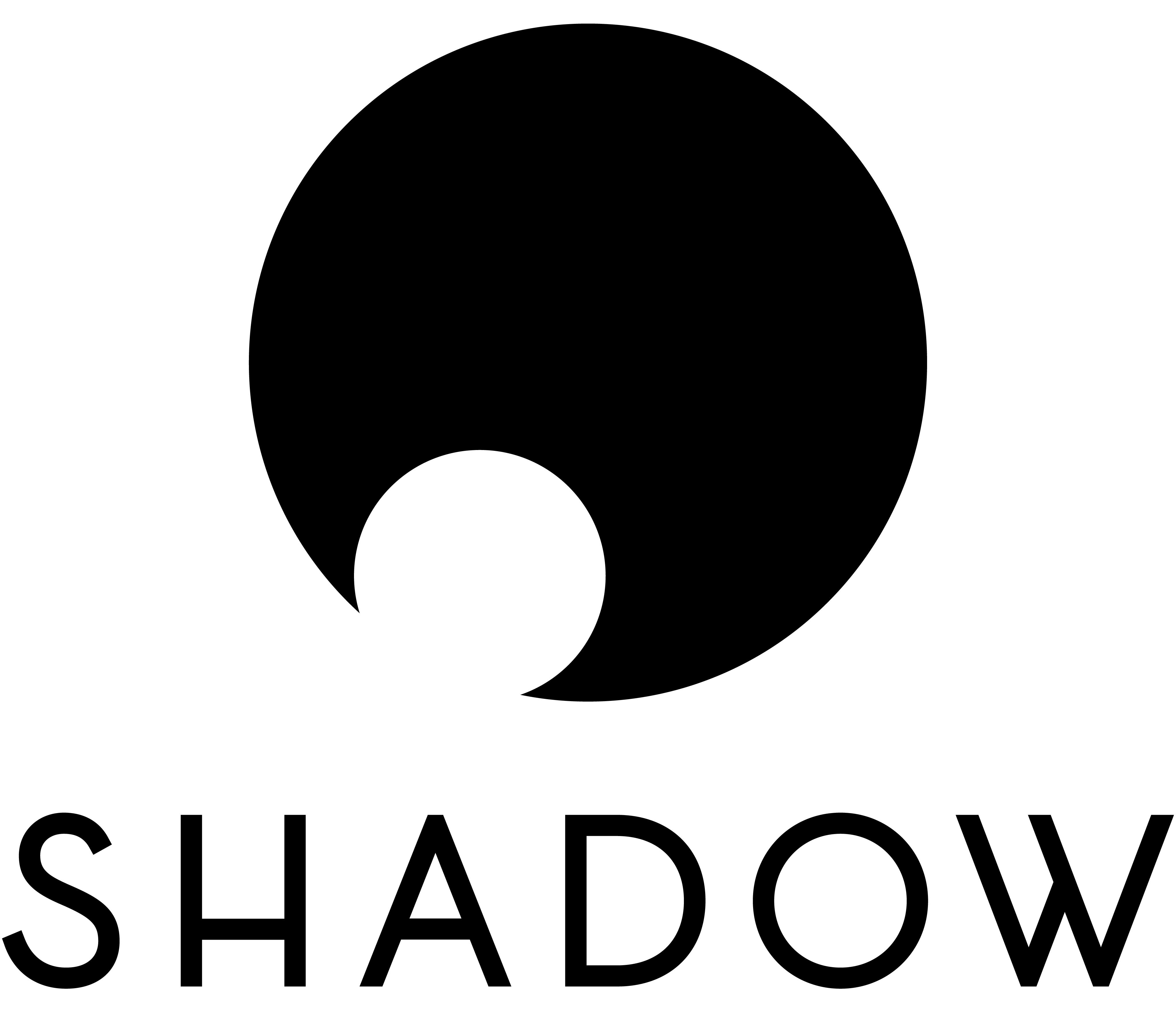 Shadow.tech - Vollständiger Windows 10 PC mit Grafikkarte in der Cloud
