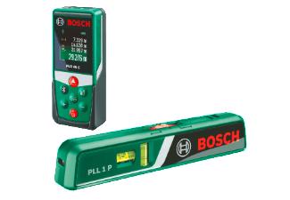 Laser Entfernungsmesser Von Aldi : Media markt] bosch laser entfernungsmesser plr 40 c app funktion