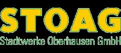 STOAG Oberhausen, kostenloses Rollator-Training
