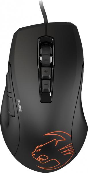 Roccat Kone Pure SE Gaming-Maus für 28,49€ [Amazon]